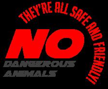 no-dangerous-animals