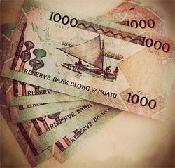 vanuatu-money