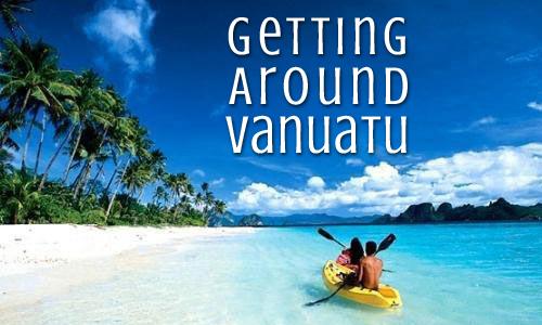 Getting-around-Vanuatu