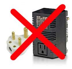 no-need-adaptors