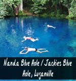 Nanda Blue_Hole Jackies Blue Hole