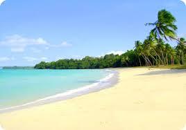 champagne-beach