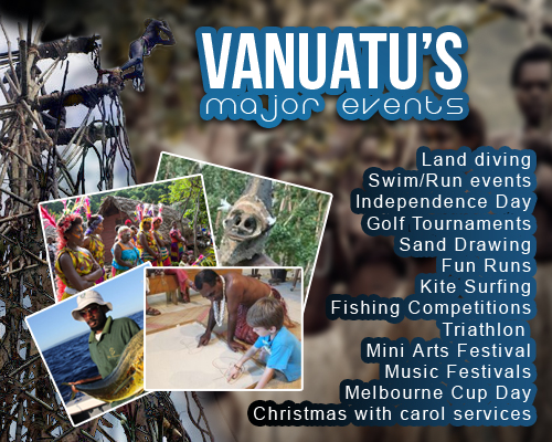 vanuatu-major-events