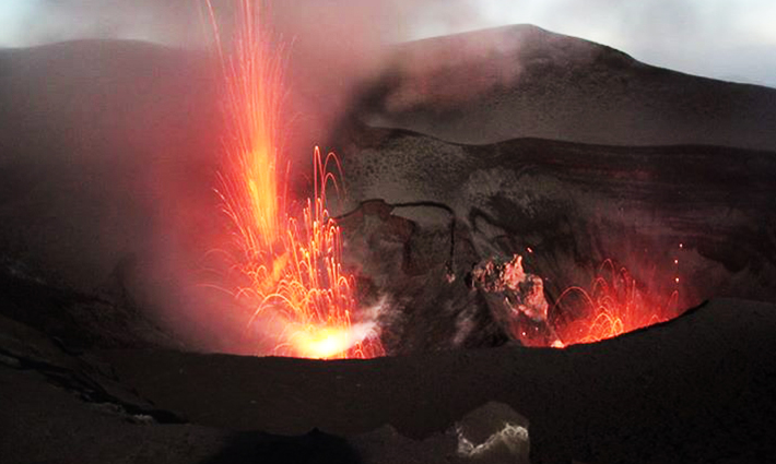 Plan A Road Trip >> MOUNT YASUR | Book Vanuatu Travel | Hotels & Tours | Flights
