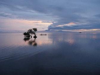 Maskelyne-Island-Life-Experience-1