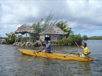 Maskelyne-Island-Life-Experience-3