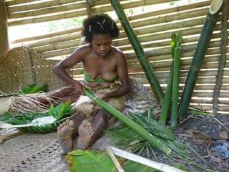 Naversa-Cultural-Tour-Wala-Mainland