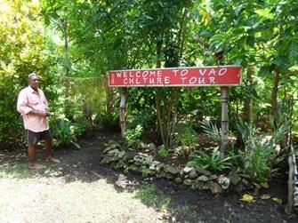 Vao-Island-Cultural-Tour-1