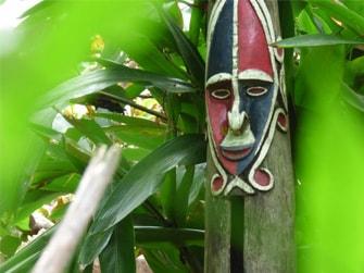 Vao-Island-Cultural-Tour