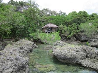big-nambas-bungalow-tenmaru-min