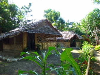 south-west-bay-beachfront-bungalow-min