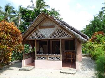 tamtam-bungalow-min