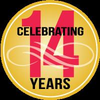 celebrating-14-years